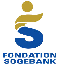 logo fondation sogebank