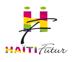 Haïti Futur anglais