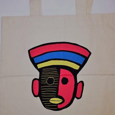 Tote Bag Euphorie