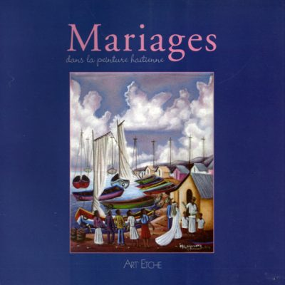 Mariages_big