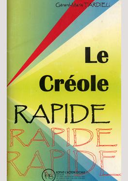 creole-rapide