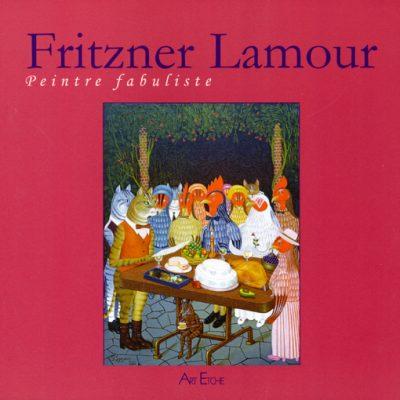 fritzner-lamour_big