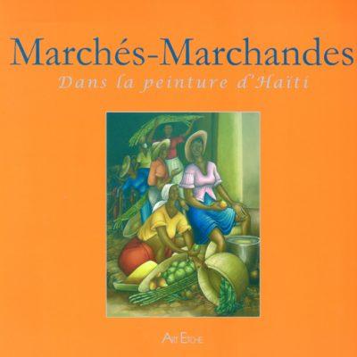 marchandes_big