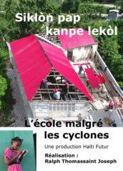 lecole-malgre-les-cyclones