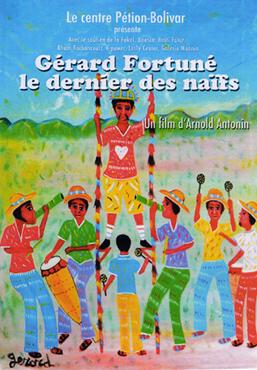 gerard-fortune2