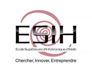 logo ESIH