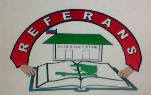 logo referans