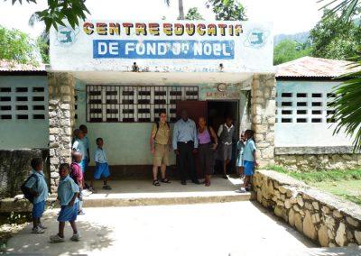 fonds-jean-noel-2