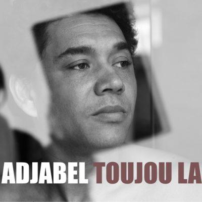 Couv-Adjabel_big
