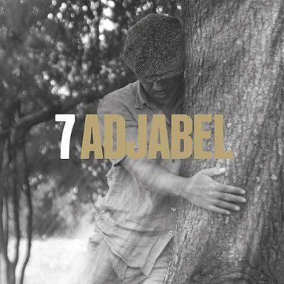 adjabel