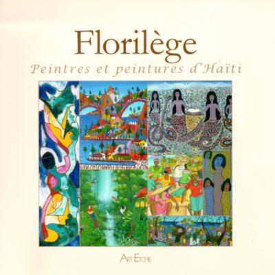 florileges_big