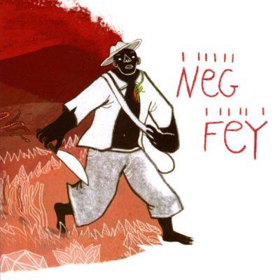 neg-fey