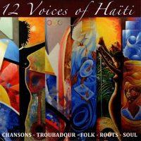 voices-400x400