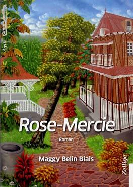Rose-Mercie3