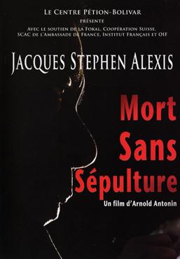 jacques-stephen-alexis