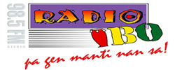 logo radio ibo